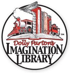 Imagination-Library-logo